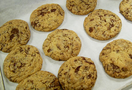 choc_chip_baked