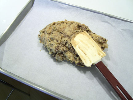 choc_chip_dough_on_sheet