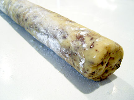 choc_chip_log