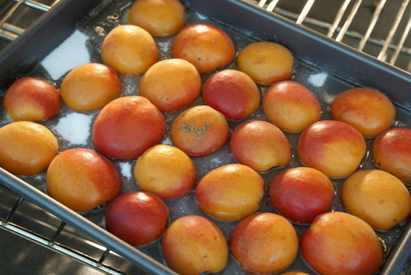 apricot-roasted-10-minutes