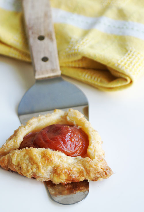 apricot-tart-on-spatula