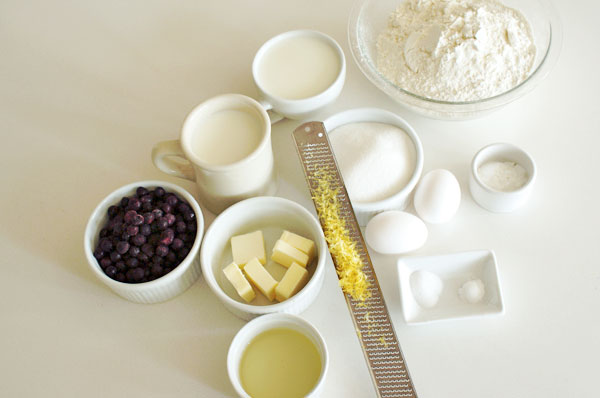 blueberry-cupcakes-ingredients