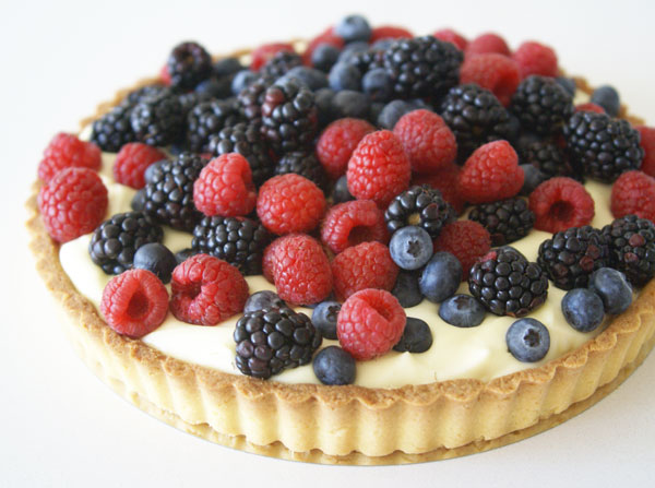 lemon-berry-tart-final