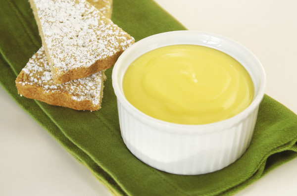 lemon-curd-final