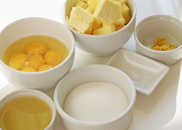 lemon-curd-ingredients
