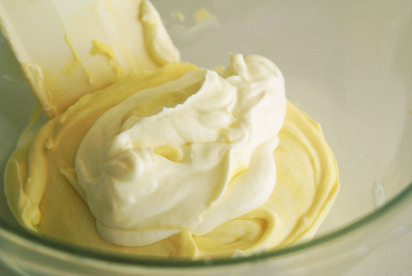 lemon-mousse-add-more-cream