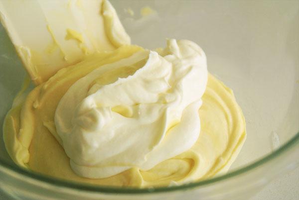 lemon-mousse-add-more-cream