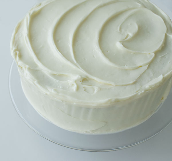carrot-cake-frosted