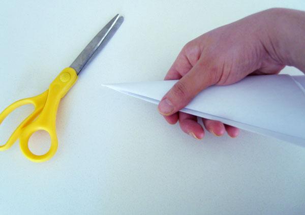 carrot-cake-paper-folded