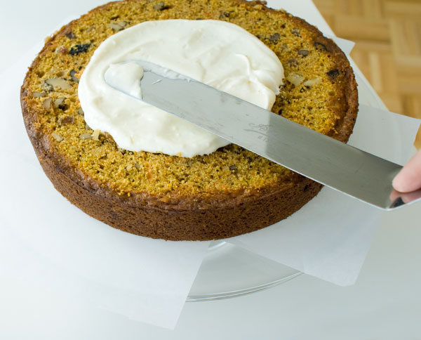 carrot-cake-slather-layer