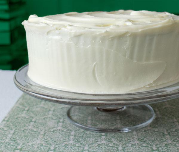 carrot-cake-slathered