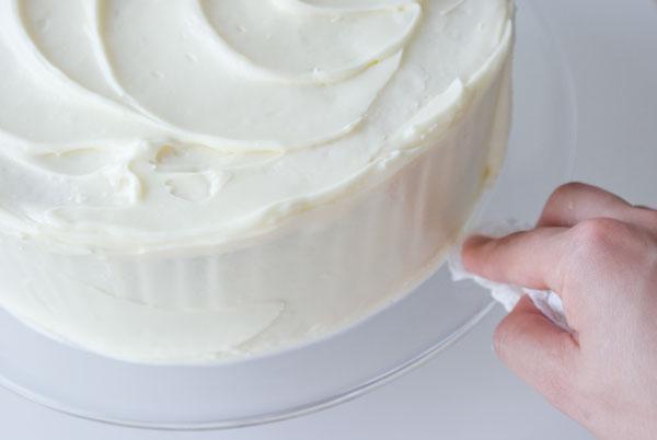carrot-cake-wipe-platter