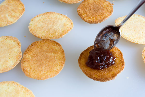 coconut-cookie-spoon-jam