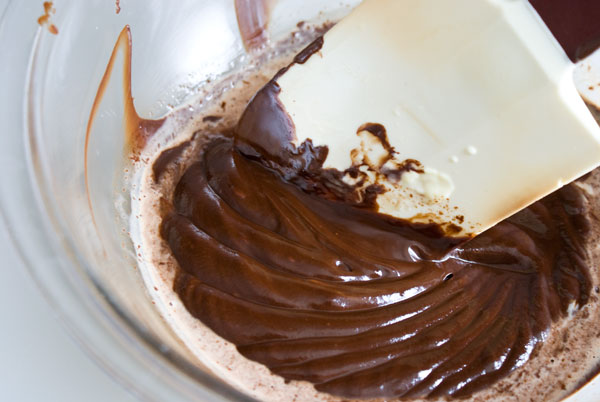 coconut-cookie-whisk-ganache-2