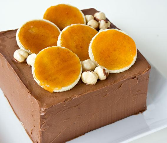 dobos-torte-assembled