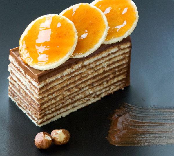 dobos-torte-final-2