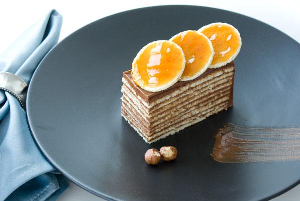 dobos-torte-final-3