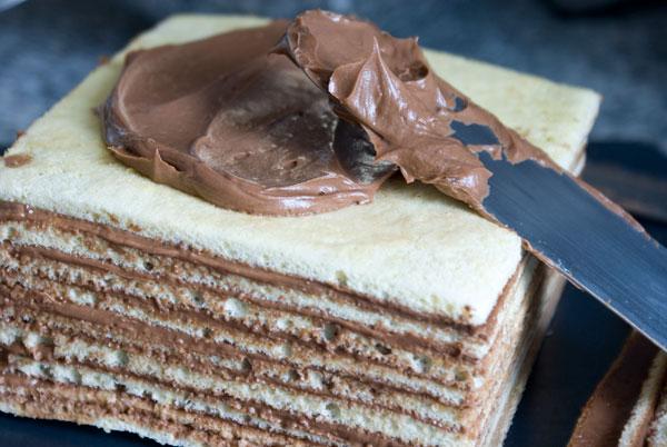 dobos-torte-frosting-top