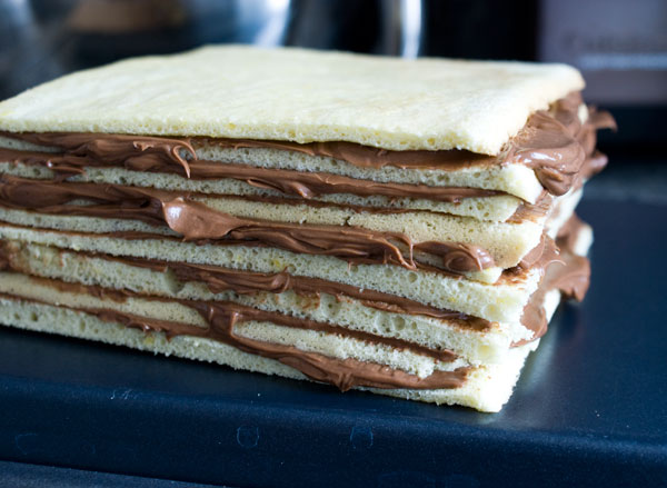 dobos-torte-stacked