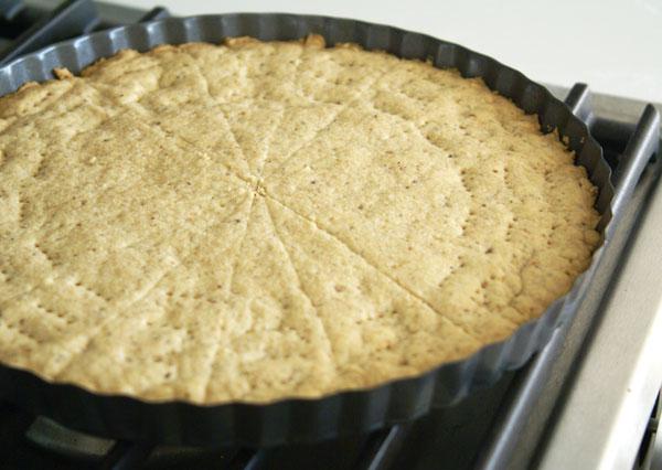 hazelnut-shortbread-baked