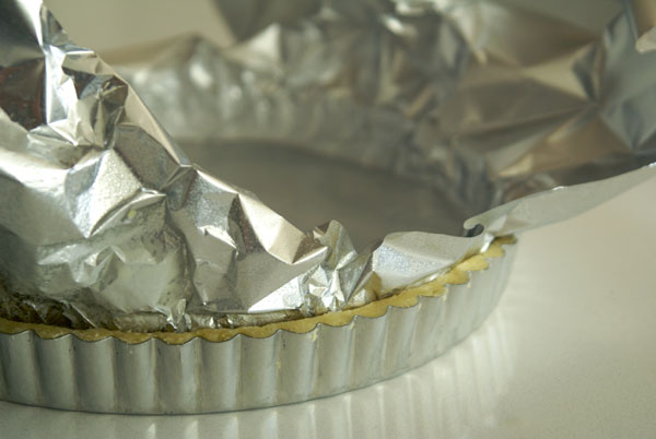 lemon-berry-tart-foil