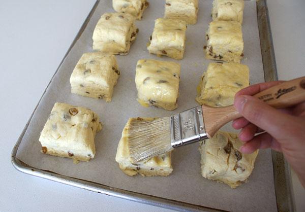 raisin-scones-brush