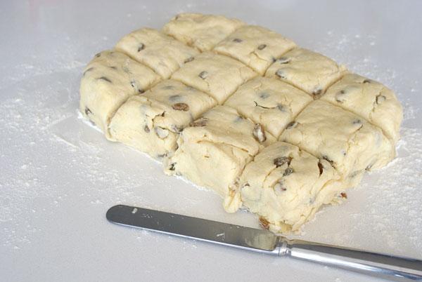 raisin-scones-cut