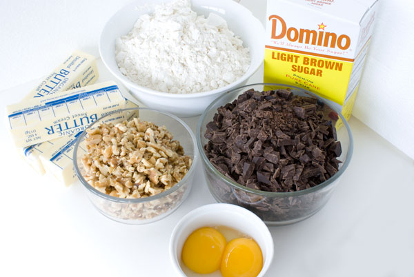 chocolate-toffee-bars-ingredients