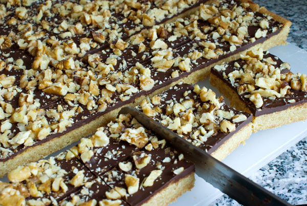chocolate-toffee-bars-slice-2
