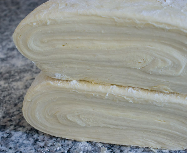 puff-pastry-cross-section