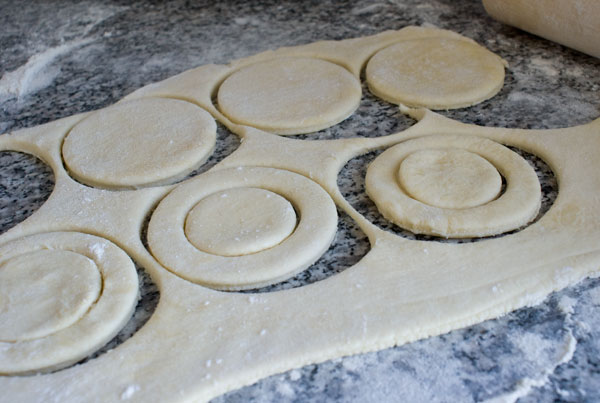 puff-pastry-cut-circles