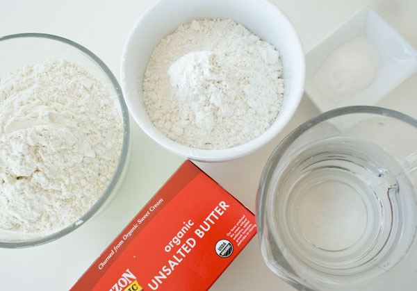 puff_pastry_ingredients