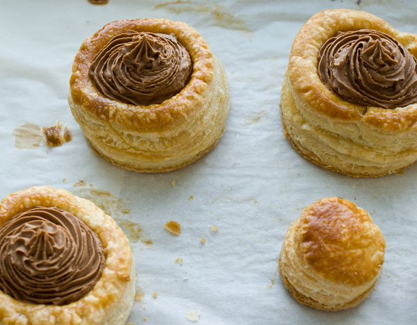 puff-pastry-vols-filled