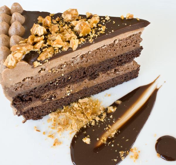 cake-slice-final