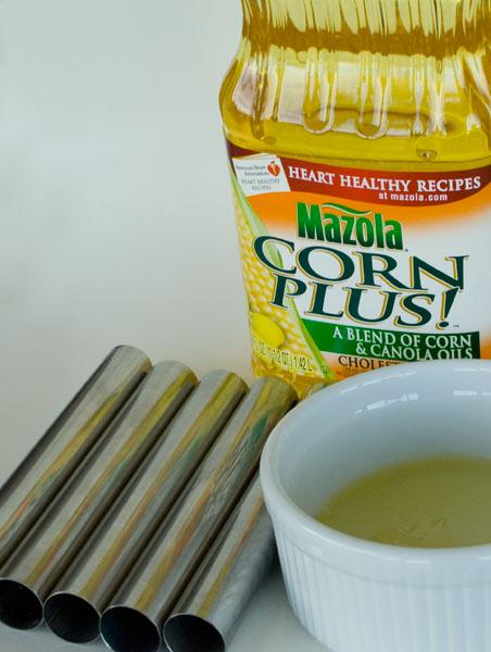 cannoli-fry-ingredients