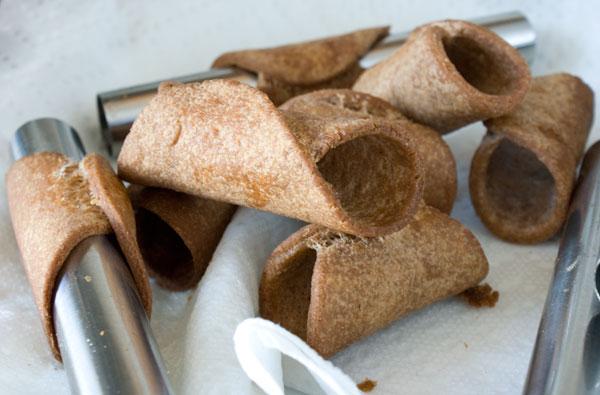 cannoli-fry-shells