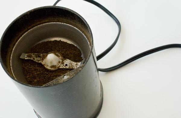 cannoli-tea-2