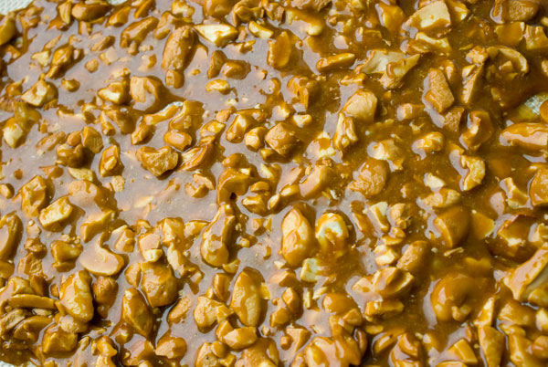 cashew-brittle-close-up
