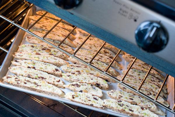 cherry-pistachio-biscotti-toast