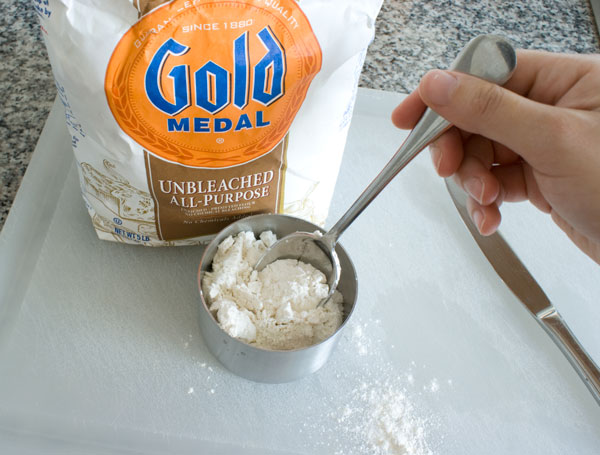 measure-flour-1