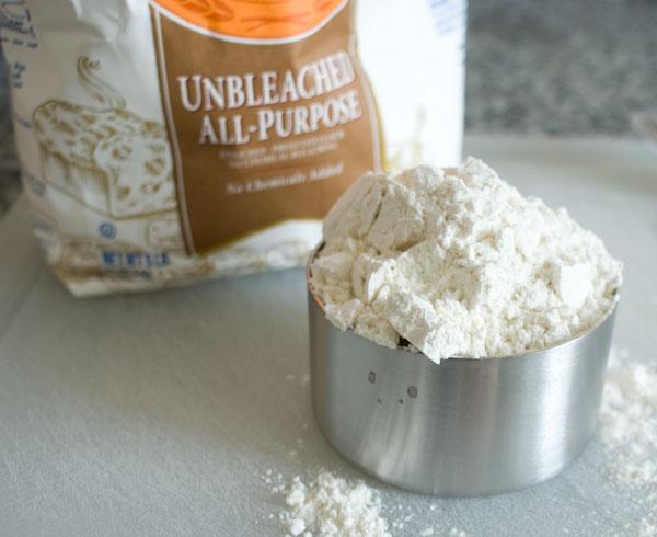 measure-flour-2