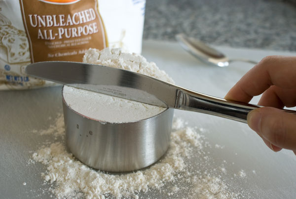 measure-flour-3