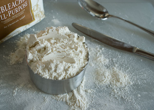 measure-flour-5