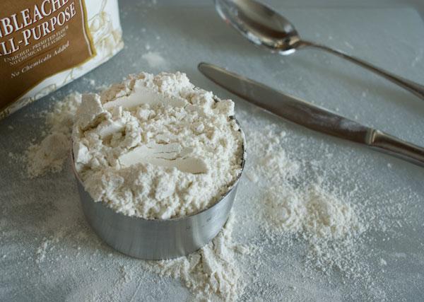 measure-flour-5