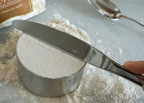 measure-flour-6