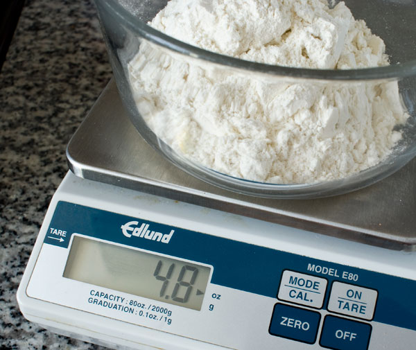 measure-flour-7