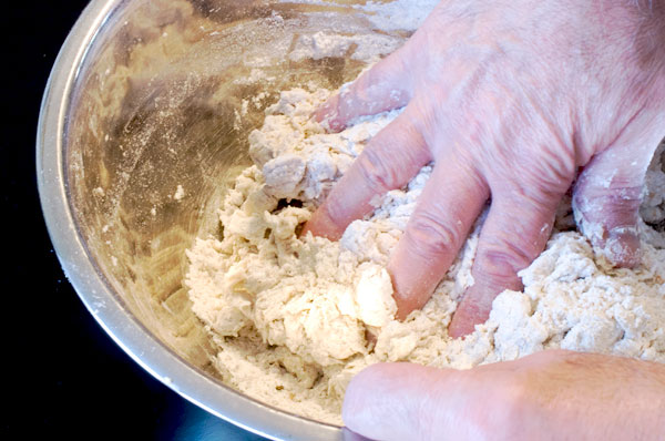 farmers-bread-knead-1