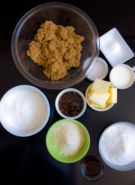 graham_crackers_ingredients