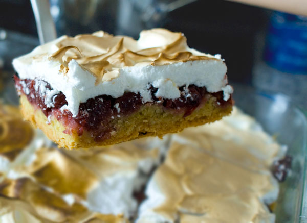 cherry-tart-out-of-pan