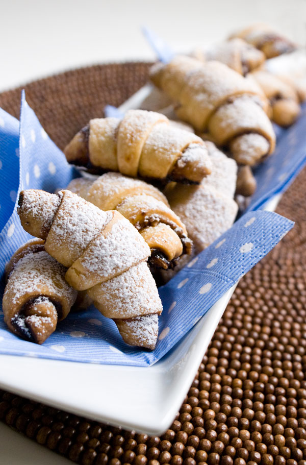... rugelach rugelach these rugelach are as good if rugelach gift rugelach